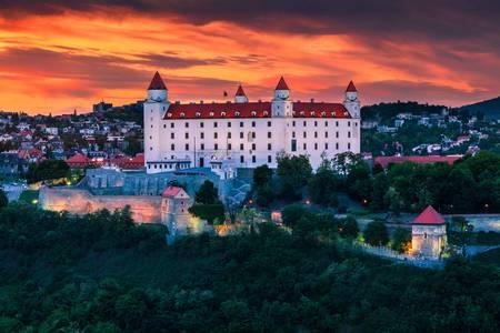 slovakia 002